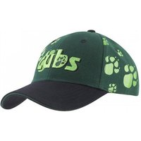 Scout Shops Cub Cap
