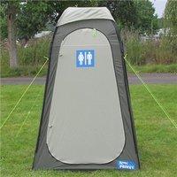 Kampa Privvy Toilet Tent - PRIVY