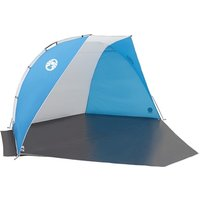 Coleman Sundome UV Beach Shelter 2019