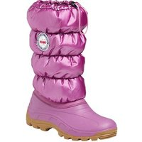 Olang Mina Snow Boots - EU 41-42 / PERIWINKLE BLUE