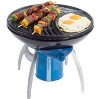 Campingaz Party Grill Gas Stove 2019