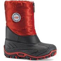 Olang BMX Kids Snow Boots - EU 31-32 / RED