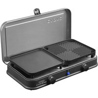 Cadac 2 Cook Deluxe Stove 2019