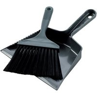 Easy Camp Dustpan & Brush 2019 - Dustpan & Brush