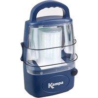 Kampa Volt LED Rechargeable Lantern - Volt
