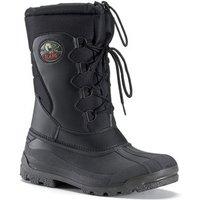 Olang Canadian Snow Boots - EU 41-42 / BLACK