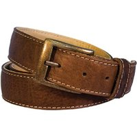 Rogue RGB35 Genuine Buffalo Leather Belt - XXL 48 - 50