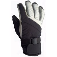 Gelert Whistler Womens Ski Gloves - M/L