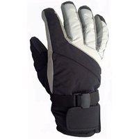 Gelert Whistler Womens Ski Gloves - M/L