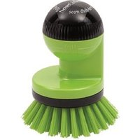 Outwell Dishwasher Brush - Green