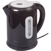 Kampa Flo Electric Kettle - Flo