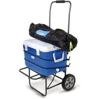 Kampa Wally Trolley