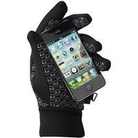 Manbi iFlex Touch Screen Glove - XS/S
