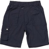 Scout Shops Beaver Cub Junior Activity Shorts - AGE 11 to 12