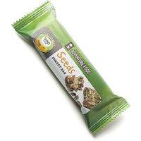 Trekmates Adventure Food - Energy Seed Bar