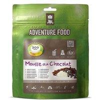 Trekmates Adventure Food - Dessert Choc Mousse