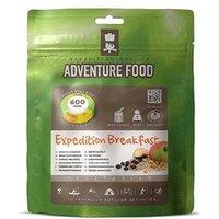 Trekmates Adventure Food - Expedition Breakfast