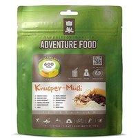 Trekmates Adventure Food - Crunchy Muesli