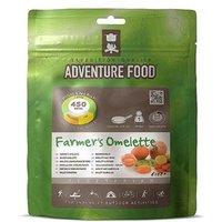 Trekmates Adventure Food - Farmers Omelette Breakfast