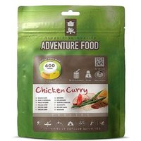 Trekmates Adventure Food - Chicken Curry