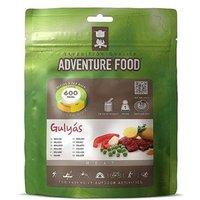 Trekmates Adventure Food - Goulash