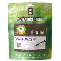 Trekmates Adventure Food - Dessert Vanilla