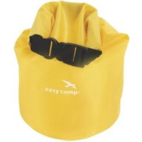 Easy Camp Small Dry Pack - Small Dry Pack