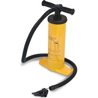 Kampa Double Action Hand Pump - Action Pump
