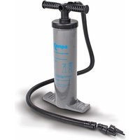 Kampa Heavy Duty Double Action Hand Pump - Double Action Pump