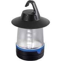 Kampa Wizard LED Camping Lantern - Wizard LED