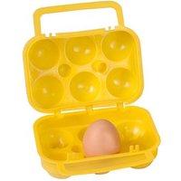 Kampa Egg Box - Egg Box 6