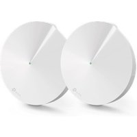 TP-Link Deco M5 - Multiroom Wifi Systeem - Duo pack