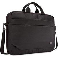 Case Logic Advantage - Laptop Tas - 15,6 inch - Zwart