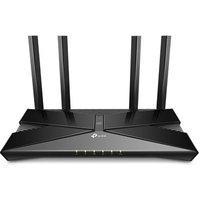 TP-Link Wireless - Archer AX50 Router
