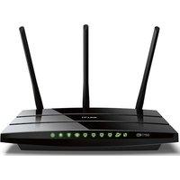TP-Link Wireless-AC1750 Router Archer C7