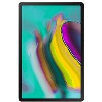 Samsung Galaxy Tab S5e - 64 GB - Zilver