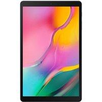 Samsung Galaxy Tab A 10.1 (2019) -  64 GB - Zwart