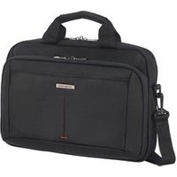 Samsonite Guardit 2.0 13.3