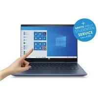 HP Probook 11 x360 - 17S98ES