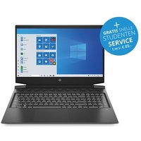 HP Pavilion Gaming - 16-a0557nd