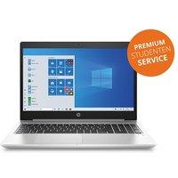 HP ProBook 450 - 17T03ES