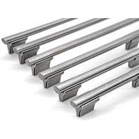 Dorchester Iron Pull Handle