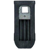 Narrow Spring Unit Cassette - Door Latch Tensioner