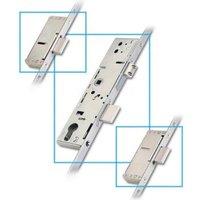 3 Point Door Lock/ 3 Point Espagnolette Lock