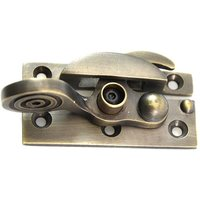 Croft 3465L Lockable Claw Fastener Narrow Style