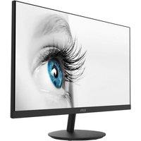 Ecran PC MSI MP271 27 FHD Dalle IPS 5ms 60Hz VGA / HDMI
