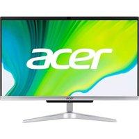 ACER PC Tout en un Aspire C22 963 215 Intel® Core™ i3 1005G1 RAM 8 Go Stockage 512 SSD Windows 10