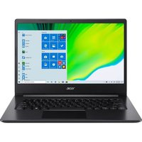 PC Portable ACER Aspire 3 A314 22 14 FHD Athlon 3050U RAM 4 Go Stockage 128 Go SSD Win 10 AZERTY