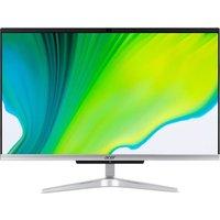 ACER PC Tout en un Aspire C24 963 24 Intel® Core™ i3 1005G1 RAM 4 Go Stockage 1 To Windows 10
