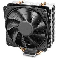 Ventirad CPU DEEPCOOL Gammaxx 400S (DP MCH4 GMX400S)
